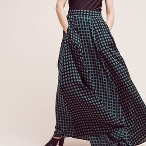 Tylho Pilato Maxi Skirt size L